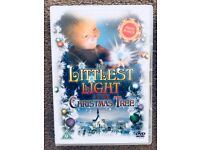 Children's Kids Christmas Xmas DVDs - and others
