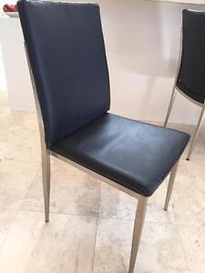 Dining Chairs Randwick Eastern Suburbs Preview