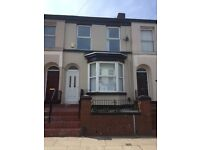 3 bedroom unfurnished Terrace Property located on Ullswater Street, just off Breck Road