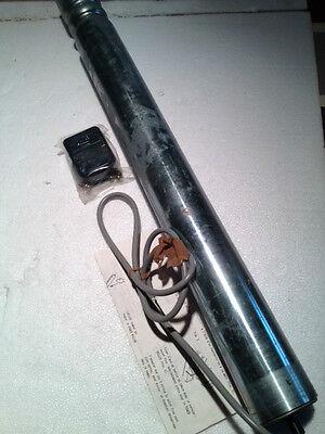 ITOH DENKI Power Moller PMB - 30 - 633 - V380 50 / 60 Hz
