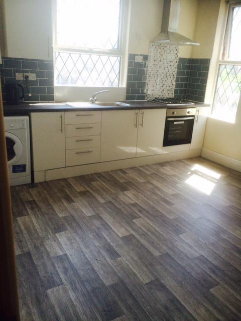 Furnished A Lovely 2 Bedroom Flat Armley Polish Welcome Couple Or Working Persons Or Small Family