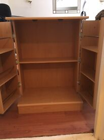 Joblot of furniture (6 items )