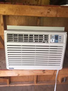 Air climatisé 14400 BTU