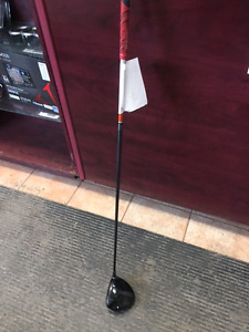 DRIVER TAYLORMADE R1