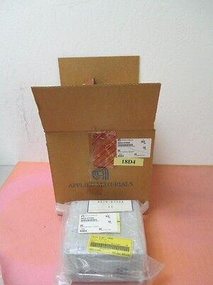 AMAT 0020-87209 BOX, MOD, MTR DRV PWR J/BOX