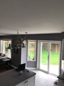 Room for Rent - Near UOIT/ Durham college