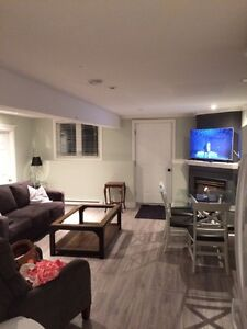 daily rental west end st johns close to hospitals and shopping St. John's Newfoundland image 5