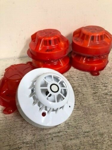Gamewell 55000-152APO Heat Detectors