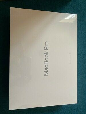"Apple MacBook Pro 13"" Silver Core i5 2.3Ghz 8GB 256GB (Late 2017) Apple care"