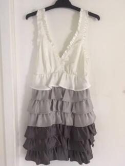COOPER ST, WAYNE by Wayne Cooper and PORTMANS dresses for sale