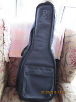 Ukelele / Mandolin Soft-side Case
