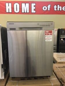 Brand Name Dishwasher at the Lowest Price