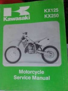 Kx 125 in perth region wa cars vehicles gumtree australia kx 125 in perth region wa cars vehicles gumtree australia free local classifieds fandeluxe Image collections