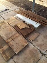 Scrap wood / Firewood **free** Elizabeth East Playford Area Preview