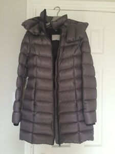 SOIA KYO FALL/SPRING JACKET NEW
