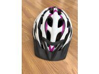 Cycle Helmet - girls/ladies