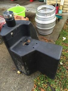 Tractor Gas Tank for Sale