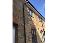 2 Bedroom 2 Bathroom New build house within Central watford and walking distance to Watford Junction