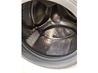 Whirlpool Washing Machine - Excellent condition