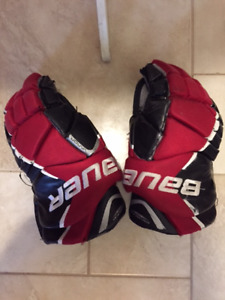 Articles de Hockey pour enfant/ Kid Hockey equipment