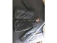 Boys Summer Clothing Bundles - Size 5 and Size 6
