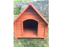 Dog Kennel *Brand new and unused*