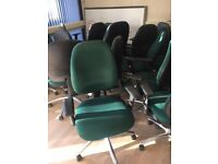 office furniture quality office chairs fully adjustable