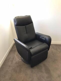 massage chair good guys. masseuse massage chair good guys