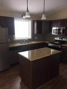 new 3 bedroom for sale or rent