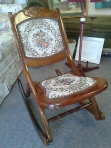 Antiques Chairs 4 Sale!