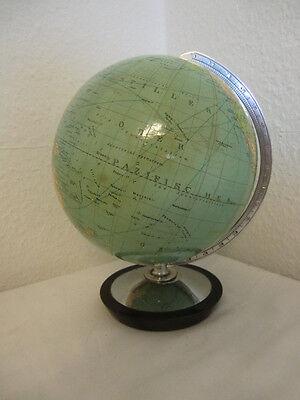 Kleiner Globus Columbus Duo Erdglobus