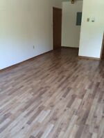 """930+Sqft Warm Secured Apartment """"FREE MONTH"""" $630-$670"""