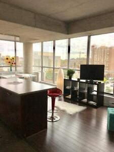 BYWARD MARKET CONDO FOR SALE BY OWNER
