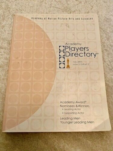 HOLLYWOOD Photos MALE ACTORS PLAYERS DIRECTORY.  TOM HANKS, SEAN CONNERY