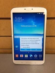 Tablette 8 po Samsung Galaxy TAB 3 ( B062457 )