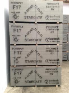 F17 STRUCTURAL PLYWOOD Smithfield Parramatta Area Preview