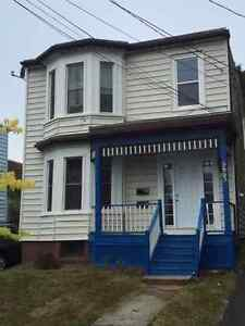 Price Drop on this incredible set of North End Halifax flats
