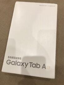 Brand New Samsung Galaxy Tab A6 10.1 inch