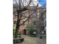 1 bedroom flat in Sciennes House Place, Edinburgh, EH9 (1 bed) (#1076206)