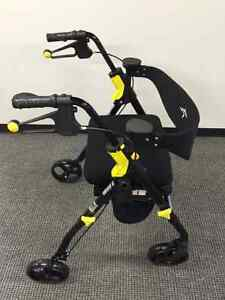 NEW Wheelchair Walker Oakville / Halton Region Toronto (GTA) image 7