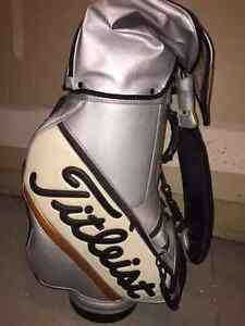 Titleist Limited Edition Tour Bag London Ontario image 1