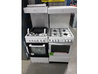High Grill Cookers RRP £429! 50% OFF!