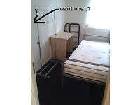 FREE UNTIL SEPTEMBER limehouse DLR canary wharf zone2