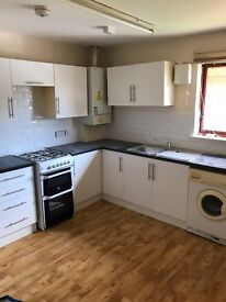 2 Bedroom Furnished/Unfurnished Flat to Rent - Sunnyside Road, Coatbridge