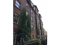 1 bedroom flat in Stepney Green, London, E1 (1 bed)