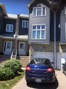 Beautiful Condo Townhome in a very desirable area!!