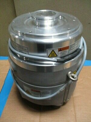 BOC Edwards EPX180L Dry High Vacuum Pump, 453150