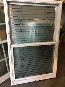 Screen Doors Local Deals On Windows Doors Amp Trim In