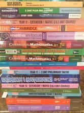 Mathematics Tutor (Experienced Maths teacher) Woollahra Eastern Suburbs Preview