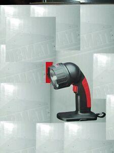 Jobmate 18V Flashlight